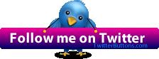 twitter_exc3