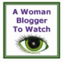 womanbloggertowatchsm2